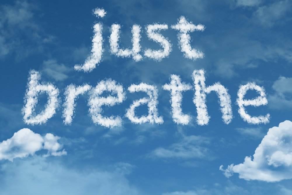 6362139235690596421827321788_patterned_breathing.jpg