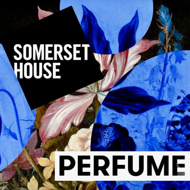 Somerset House Perfume.jpg