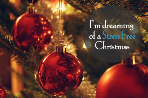 I-dreaming-of-a-stress-free-christmas.png